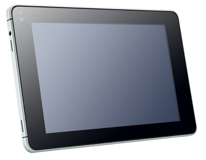 Download Acer Iconia Tab A Official USB Drivers