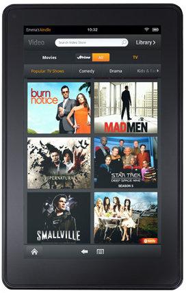 Best Amazon Kindle Comparison   Comparison tables - SocialCompare
