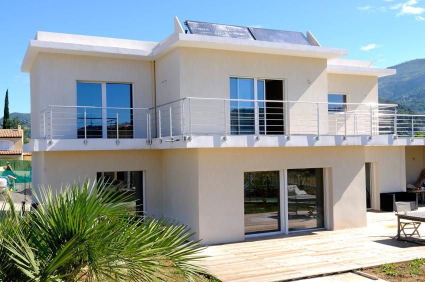 Prix moyen au m2 d une maison neuve exemple de plan dune maison classique with prix moyen au m2 for Prix des maisons neuves