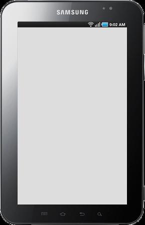 samsung tablet png. image samsung tablet png