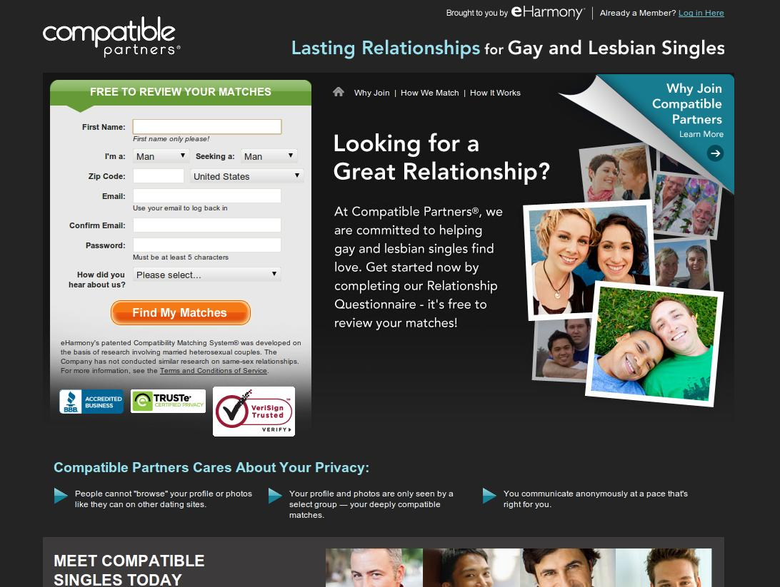 Jobs With Dating Agencies