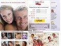 site de rencontre easyflirt 2009