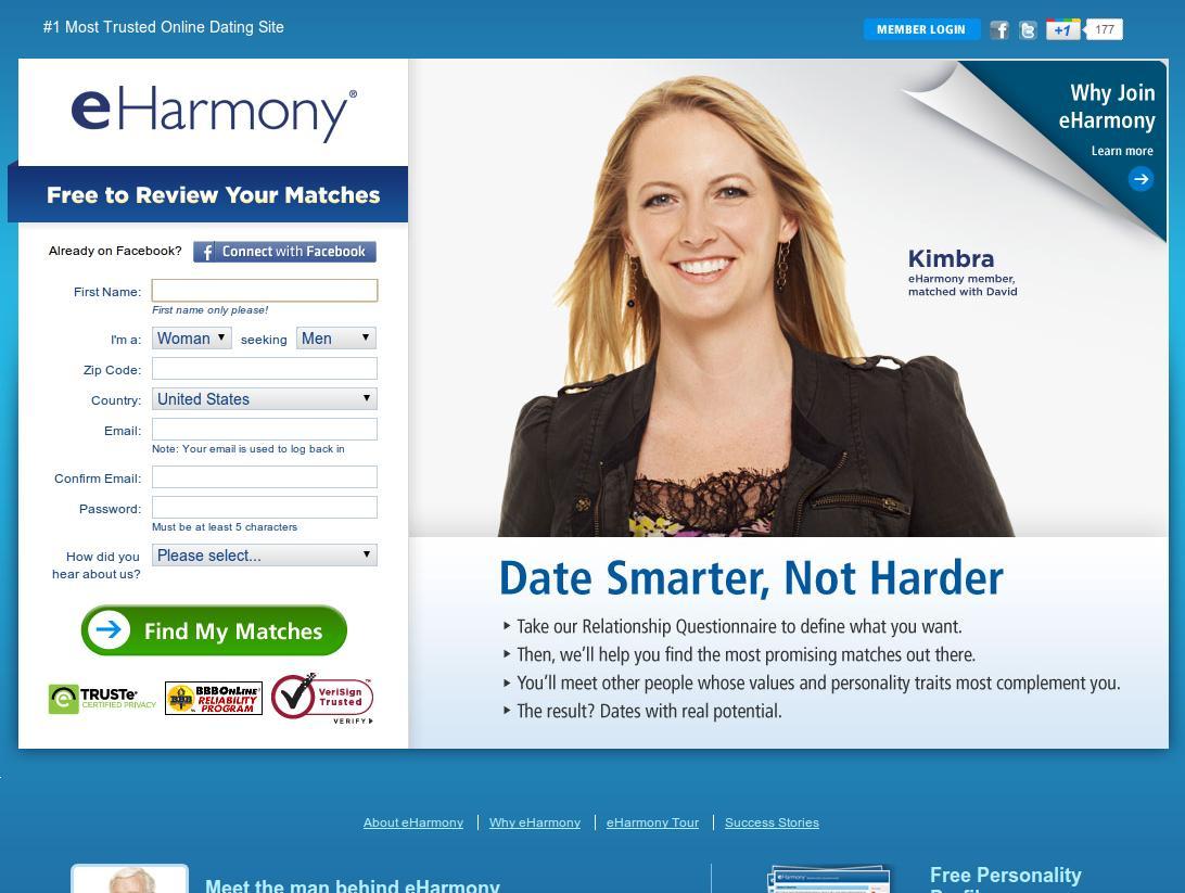 Uniform dating delete profile in windows