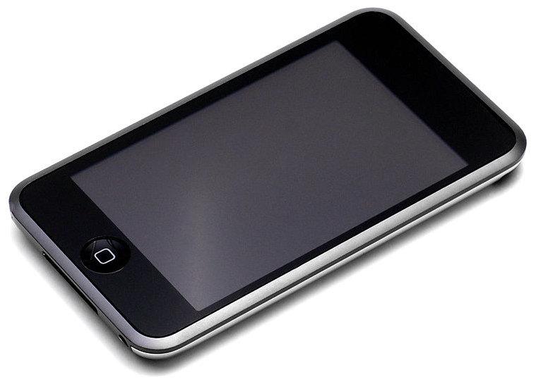 Apple Ipod Touch Generations Comparison Chart Comparison Tables