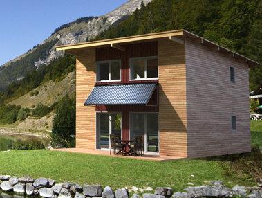 Maison ossature metallique prix maison prfabrique ossature mtallique en acie - Maison ossature metallique prix m2 ...