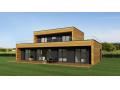 diff rents projets de construction de maisons cologiques tableaux comparatifs socialcompare. Black Bedroom Furniture Sets. Home Design Ideas