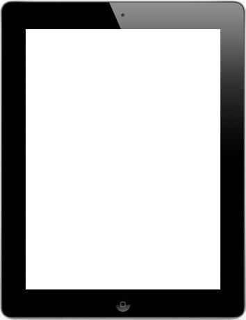 All Apple iPad versions compared | Comparison tables