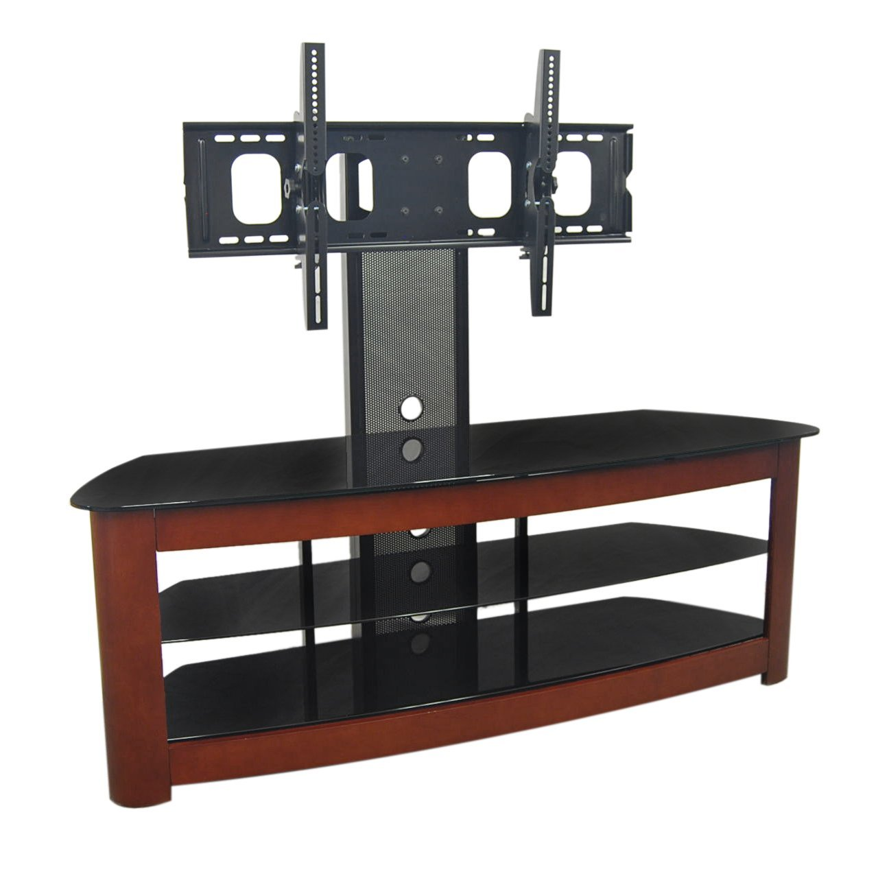 60 Inch Corner Tv Stand Comparison Tables Socialcompare