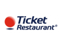 Ticket Restaurant Pour Un Salari Ef Bf Bd Association