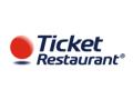 Ticket Restaurant Pour Assistante Maternelle