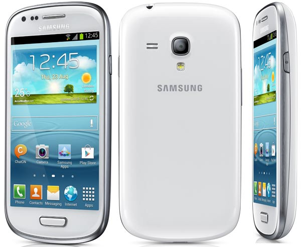 samsung galaxy line of products