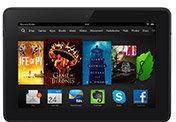 Best Amazon Kindle Comparison | Comparison tables - SocialCompare