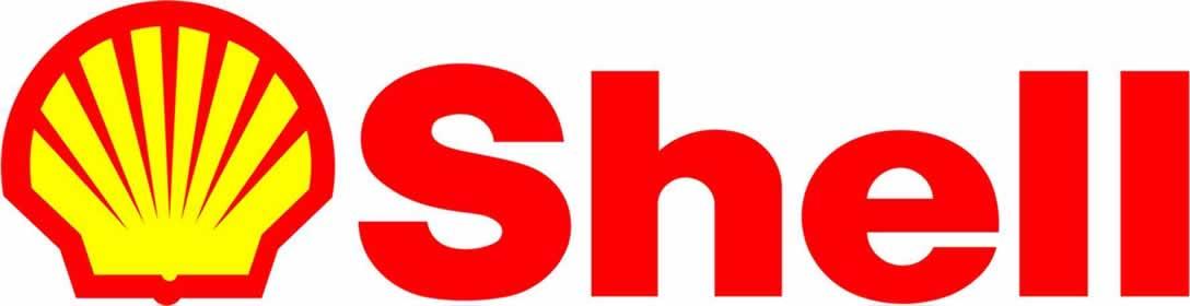 """Résultat de recherche d'images pour """"SHELL"""""""