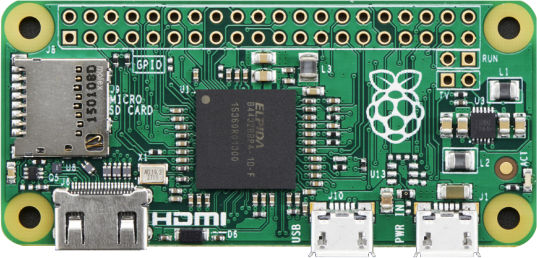 Arduino nano and lcd 1602