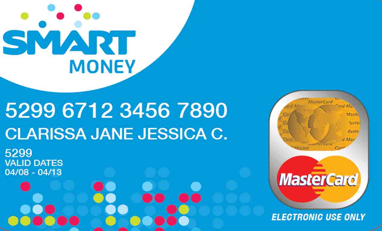Instant small cash loans in south africa image 9
