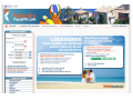 Http Www Entreparticuliers Com Camping Car Mobil Home Mobil Home Nord