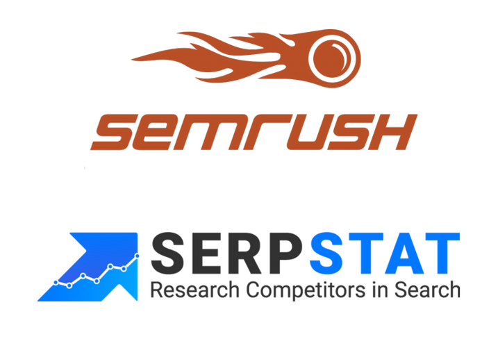 SEMRush vs Serpstat | Comparison tables - SocialCompare