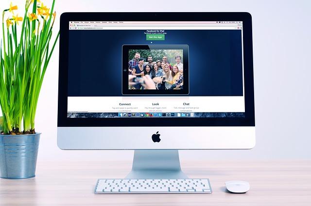 4d54a224282 Logiciels de création de site internet gratuit et facile