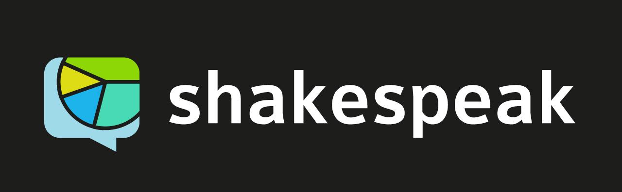 Afbeeldingsresultaat voor shakespeak