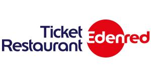 Ticket Restaurant Vs Cheque Dejeuner Vs Cheque Restaurant Vs Cheque