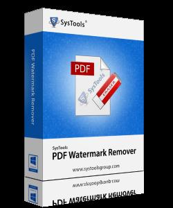 Best PDF Watermark Remover Software Comparison | Comparison tables