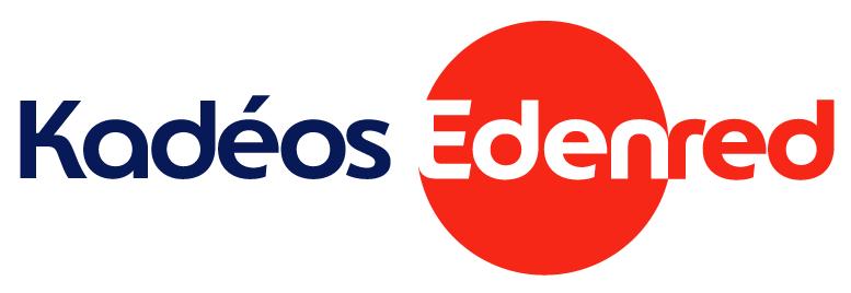 Comment Payer Avec Ticket Kadeos Sur Internet - Gamboahinestrosa