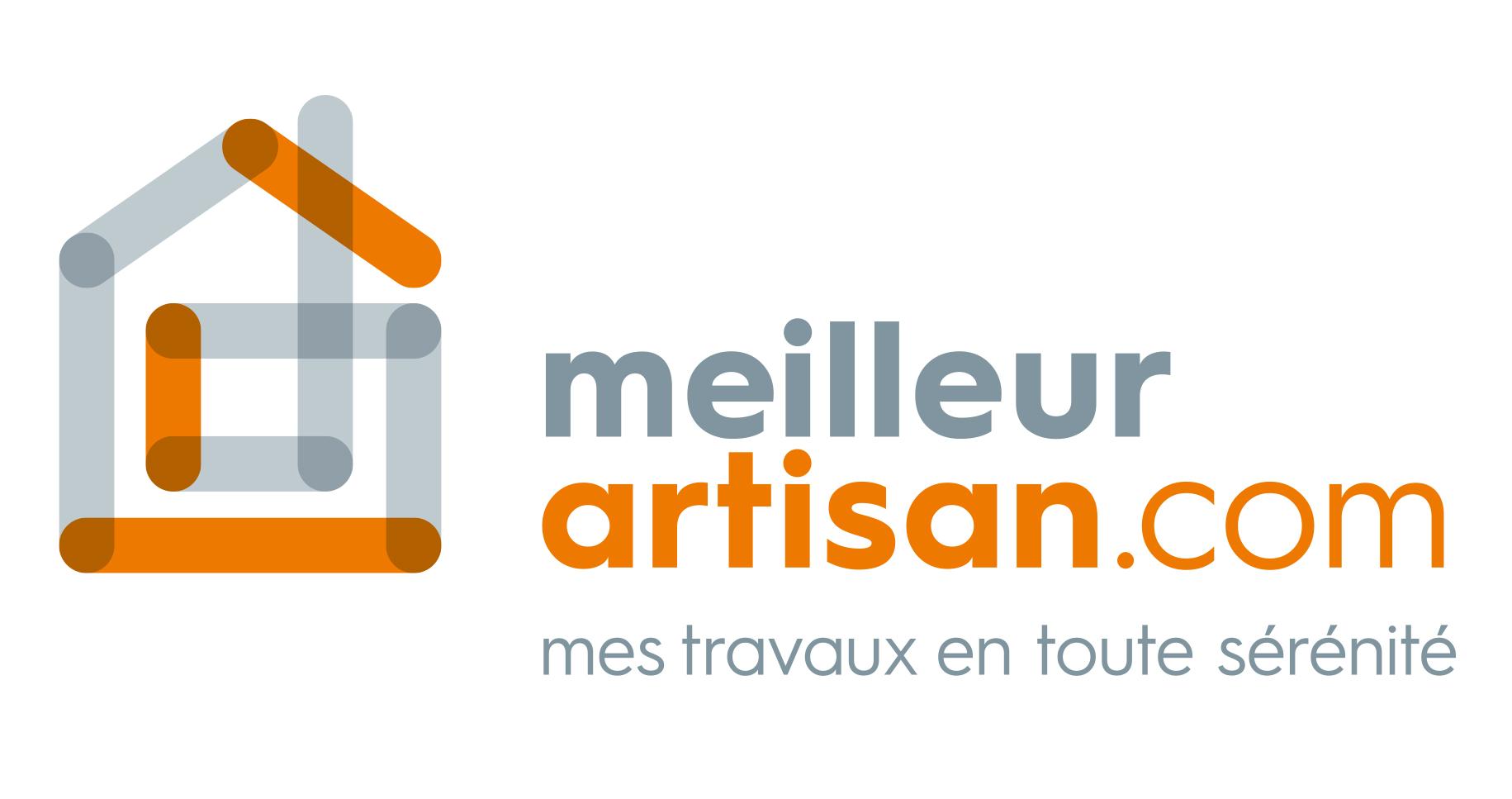 Maison Des Travaux Avis liste de sites de demande de devis travaux en ligne