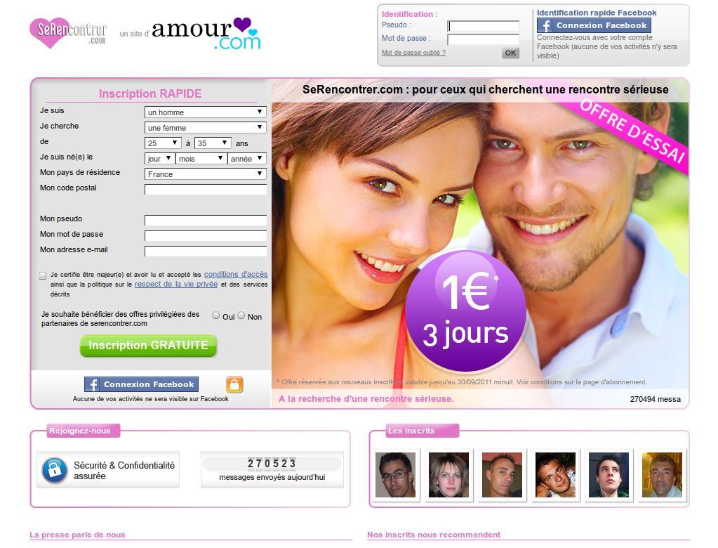 Presselogen online dating