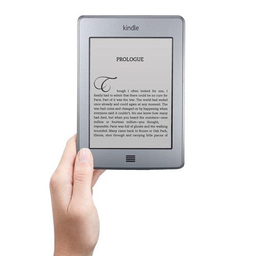 Best Amazon Kindle Comparison | Comparison tables