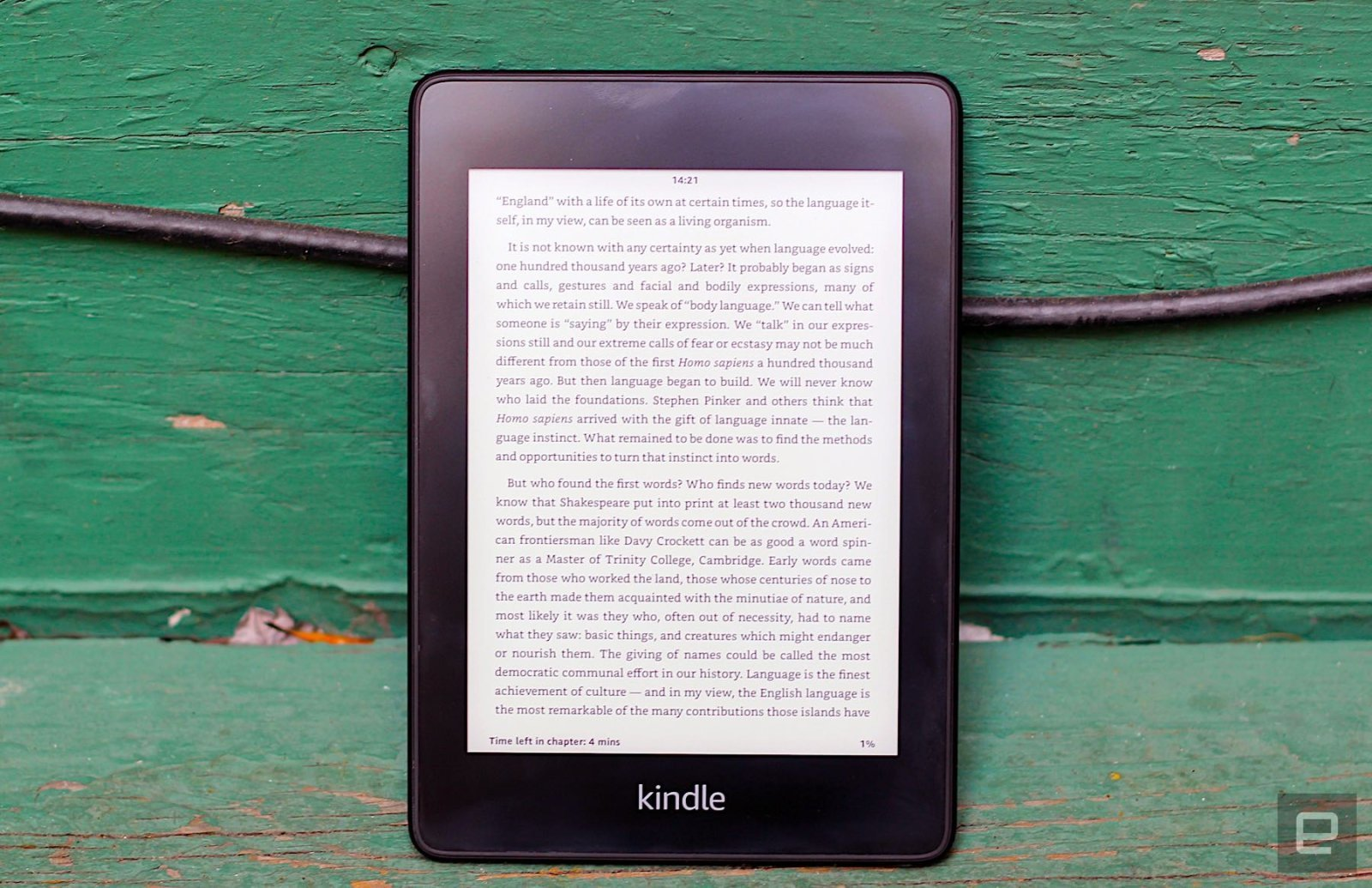 Best Amazon Kindle Comparison | Comparison tables