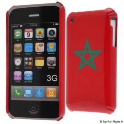 Abonnement Bouygues Iphone