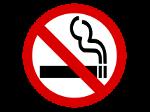 Jai cessé de fumer quà moi est occupé